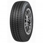 205/75 R16C Cordiant BUSINESS CS-501 б/к