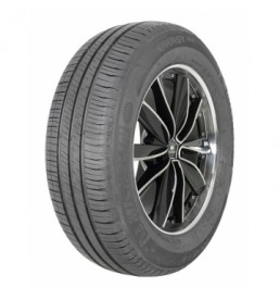 175/65 R14 Michelin Energy XM2 82 T б/к