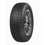 185/65 R14 Michelin Energy XM2 86 H б/к