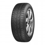 195/60 R15 Marshal MH12 88 T б/к