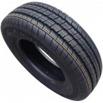 205/75 R16C Matador MPS-125 Variant All Weather 110/108 R б/к