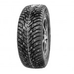 185/70 R14 Cordiant SNOW_CROSS_2 92 T б/к  шип