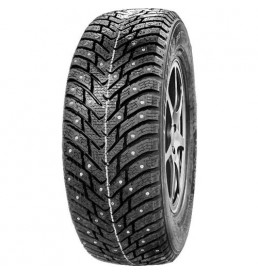 175/65 R14 Cordiant SNOW_CROSS_2 86 T шип (б/к)