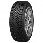 175/70 R13 Cordiant SNOW_CROSS_2 82 T шип (б/к)