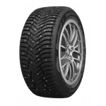 185/60 R14 Cordiant SNOW_CROSS_2 86 T шип (б/к)