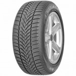 215/65 R16 Pirelli Ice Zero Friction 102 T