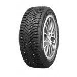 195/60 R15 Cordiant SNOW_CROSS_2 92 T шип (б/к)