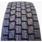 315/80 R22,5 FRONWAY HD919