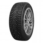 195/65 R15 Cordiant SNOW_CROSS_2 95 T б/к шип
