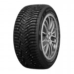 185/65 R15 Cordiant SNOW_CROSS_2 92 T шип (б/к)