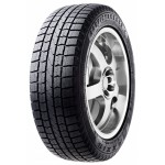 185/65 R14 MAXXIS SP3 86 T н/шип