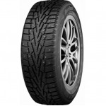 215/55 R16 Cordiant SNOW_CROSS_2 97 T шип (б/к)