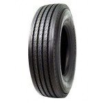 315/70 R22,5 FRONWAY HD797 154/150 M