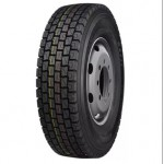 315/70 R22,5 FRONWAY HD919 152/149L