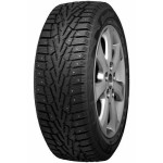 185/65 R14 Cordiant SNOW_CROSS_2 90 T шип (б/к)