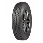 185/75 R16 АШК Forward Dinamic 156 92 Q шип