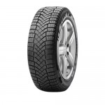 235/45 R18 Pirelli Ice Zero Friction XL 98H