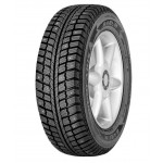 175/70 R14 Barum NORPOLARIS 84Q шип