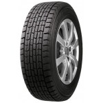 195/65 R15 Goodyear ICE Navi NH TL 91Q